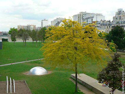 Blog apabu 24 le blog multim dia 100 facile et for 104 rue du jardin paris